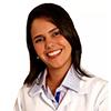 Nutricionista Maria Elisa Anjos